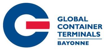 GCT Bayonne