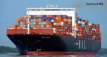 MOL-Benefactor-big-ship-with-credit