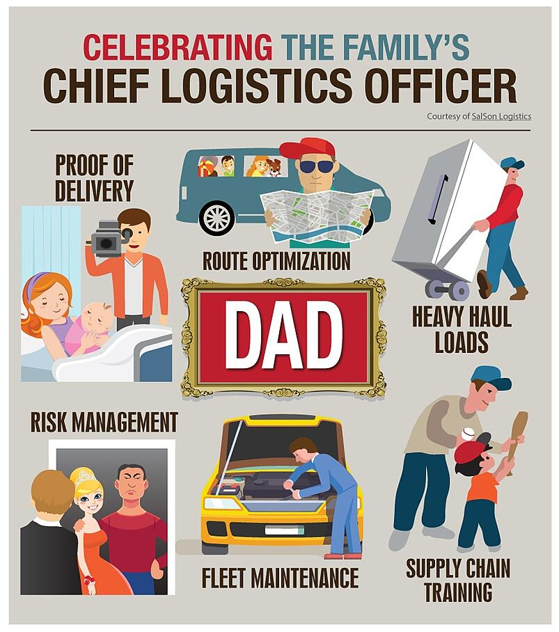 dad-infographic-JPG.jpg