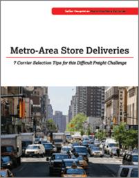 MetroAreaStoreCover-1.png