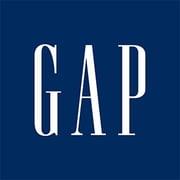 salson award gap supplier award.jpg