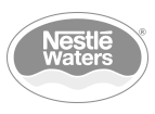 nestle-waters.png