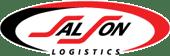 SalSon Logistics logo