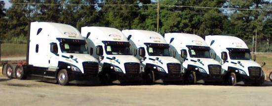 cascadia-line-of-tractors.jpg