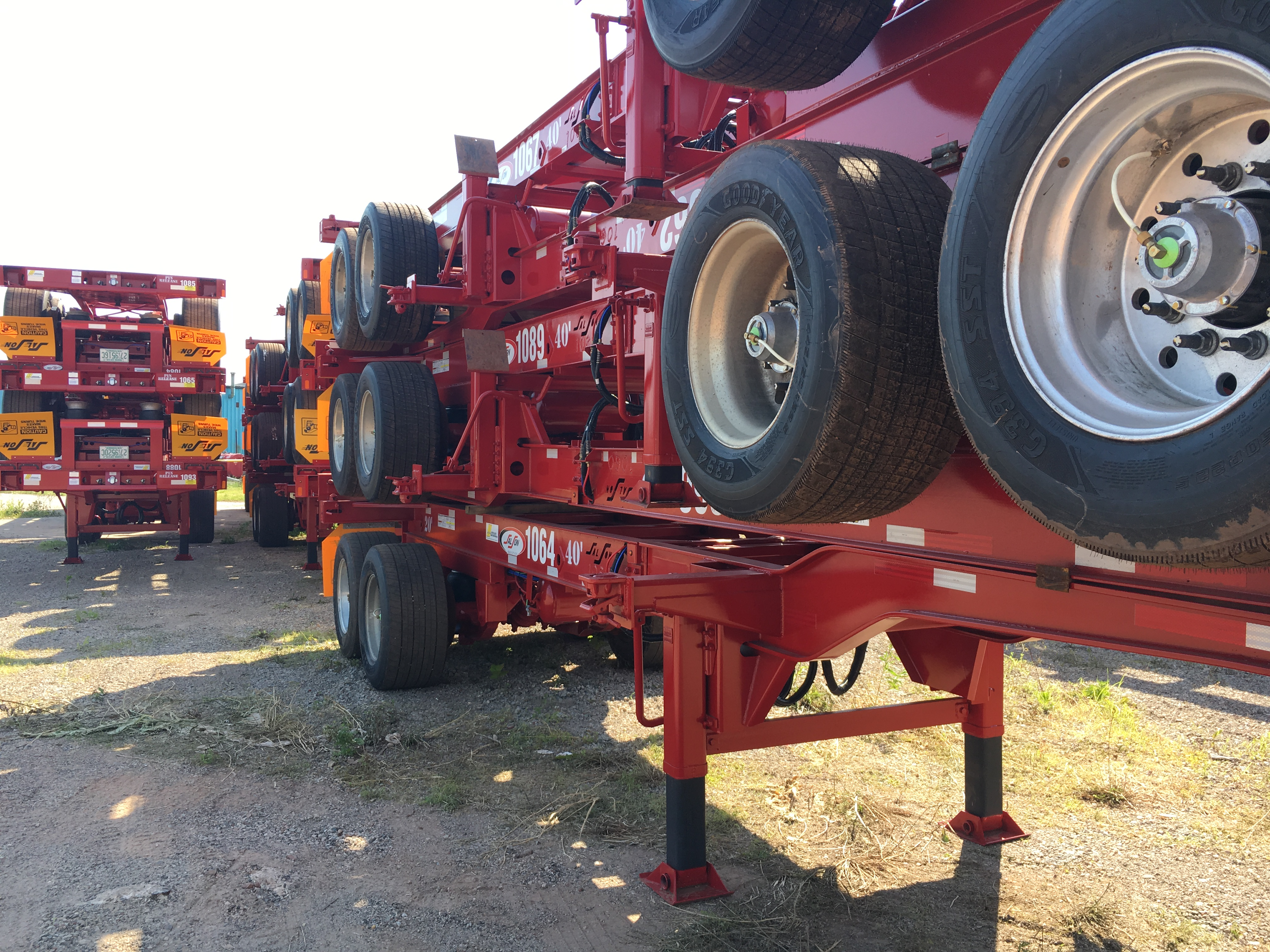 Chassis-New-stacked-for-Charleston.jpg