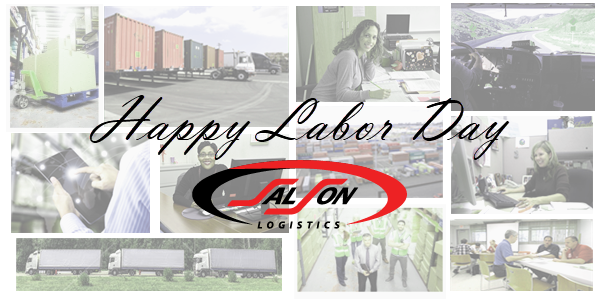 LaborDayCollage.png