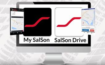 MySalSonScreen341wide.jpg