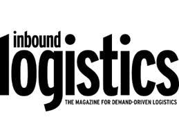 inbound logistics.jpg